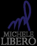 Michele Libero